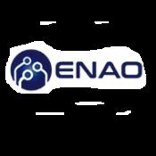 Enao QD